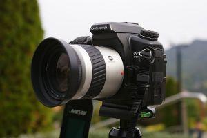 28-80mm F3.5-5.6 II