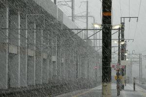 駅  ~Station~