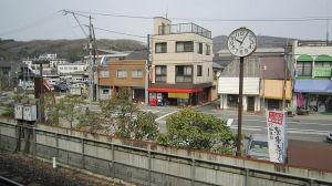 兵庫県佐用
