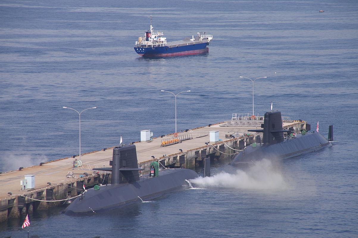 潜水艦の画像 p1_34