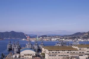 串山ガイド