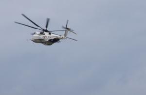 岩国航空基地祭レポ