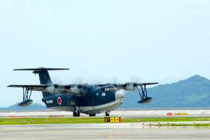 岩国航空基地祭レポ-2