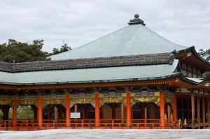 瀬戸田の耕三寺