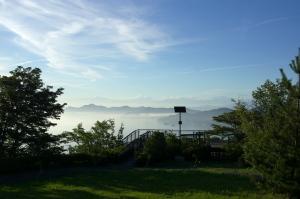 風景撮影2