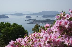 呉と江田島巡り