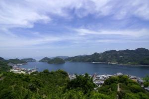 20160521-島めぐりS