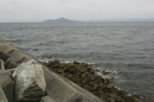 江田島巡り