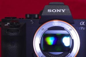 Love My Camera-2