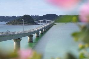 続・角島大橋