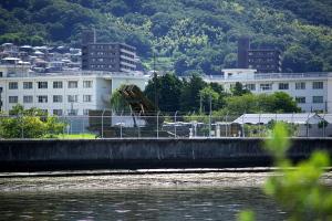 広島のPAC3