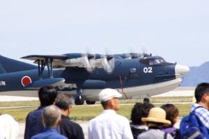 自衛隊機特集-2
