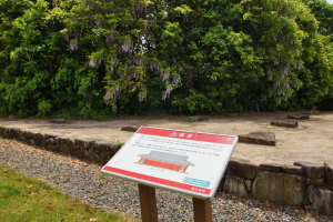 西条国分寺公園