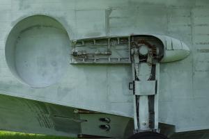 パーツ・飛行艇PS1