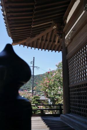 福山・鞆の浦2