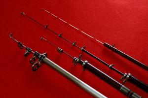 続・釣り道具