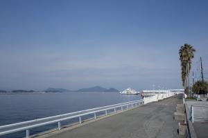 呉ポートピア