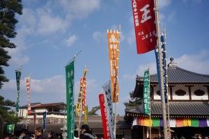 20200103-宮島初詣抜粋01S