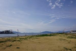 吉島釣り公園