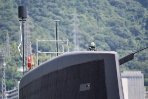 SS591 みちしお-2