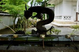 RX1の仏通寺