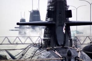 モクモク-2