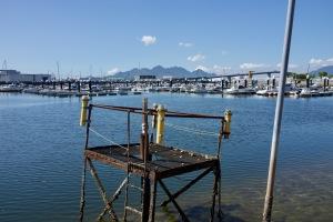 釣りの候補地