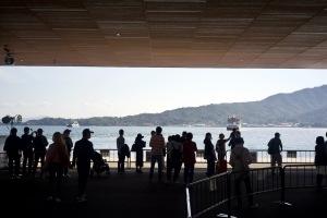 GoTo 宮島-2