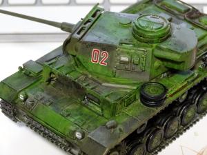 20210124-3号戦車荷物満載S